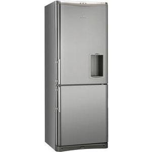 Photo of Indesit BAN40FNFWDS Fridge Freezer