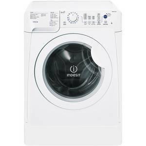 Photo of Indesit PWDC8125 Washer Dryer