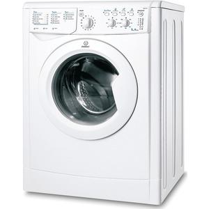 Photo of Indesit IWSC5125  Washing Machine
