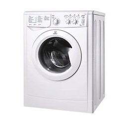 Indesit IWC8148  Reviews