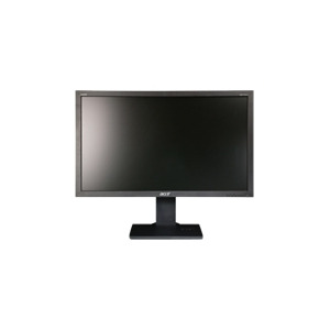 Photo of Acer B273HYMIDHZ Monitor