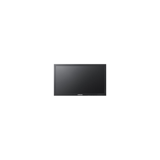 Samsung 230MXn