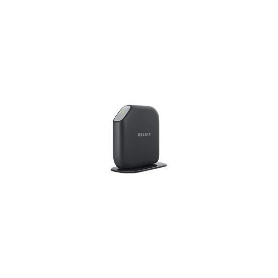 Belkin Surf Wireless Modem Router