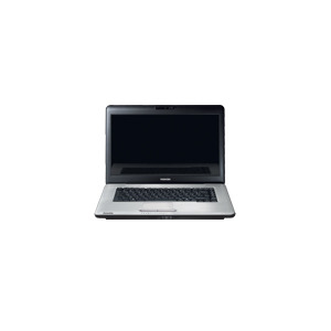 Photo of Toshiba Satellite Pro L450D-14V Laptop