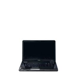 Toshiba Satellite P500-1DZ Reviews