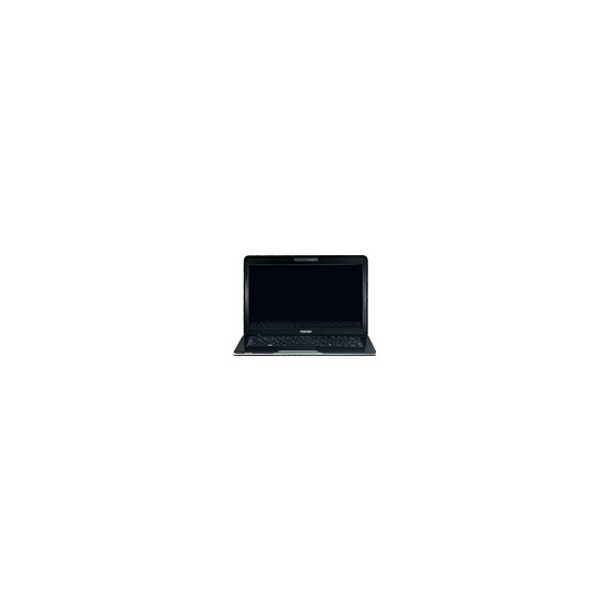 Toshiba Satellite T130-17W