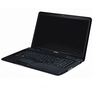 Photo of Toshiba Satellite C650-191 Laptop
