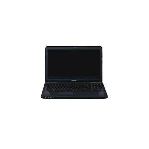 Photo of Toshiba Satellite L650-108 Laptop