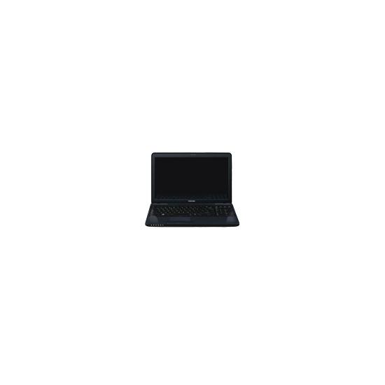 Toshiba Satellite L650-108