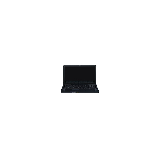 Toshiba Satellite L670-117