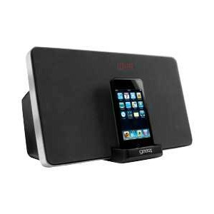 Photo of Technika CR113IPH iPod Dock