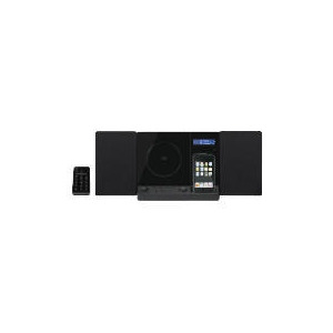 Photo of Tesco CR111IP iPod Dock