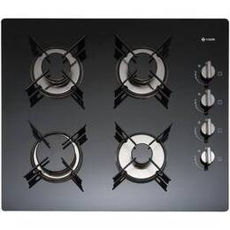 Caple C742G Reviews
