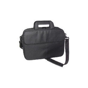 Photo of Technika PLBSS10 Laptop Bag