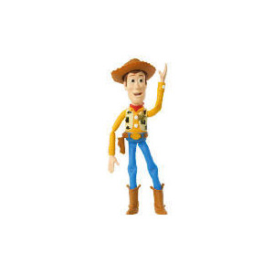 Photo of Toy Story 3 Figure Asst Toy