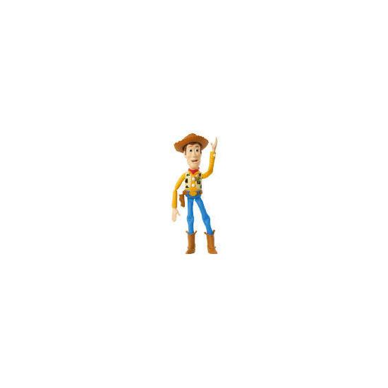 Toy Story 3 Figure Asst