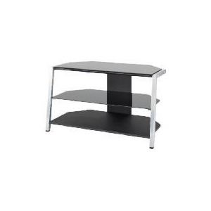 """Photo of 32"""" Iniversal TV Stand 2290B TV Stands and Mount"""
