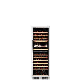 Caple WF1543 Freestanding wine cabinet Reviews