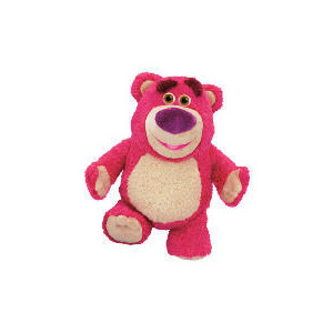 Photo of Toy Story Lotso Huggin Bear Toy