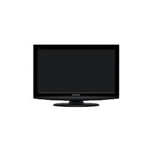 Photo of Panasonic TX-L26C20 Television