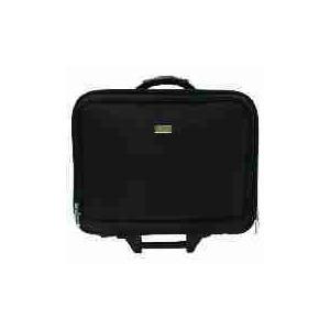Photo of Technika Luxury Wheeled Laptop Case WLCSS10 Laptop Accessory