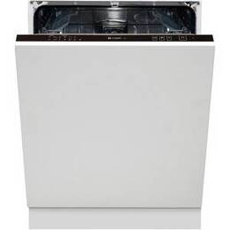 Caple Di615  Reviews