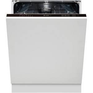 Photo of Caple DI615  Dishwasher