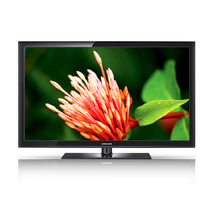 Photo of Samsung PS42C430 Television