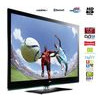Photo of LG 50PK760 Television