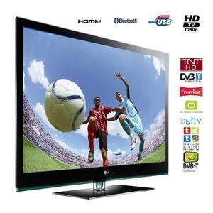 Photo of LG 50PK760 Television