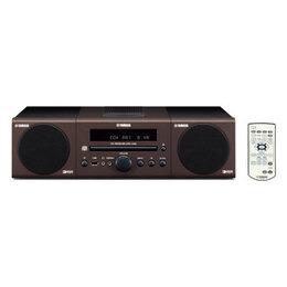 Yamaha MCR-040 Reviews