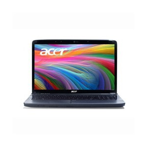 Photo of Acer Aspire 7735G-654G32MN Laptop