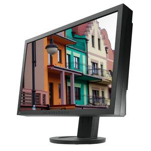 Photo of EIZO FlexScan SX2262W Monitor