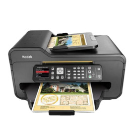 Kodak ESP Office 6150 Reviews