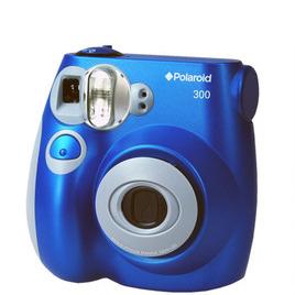 Polaroid 300 Instant Camera Reviews