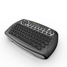 Cideko Air Keyboard