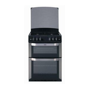 Photo of Belling FSDF60DO Cooker
