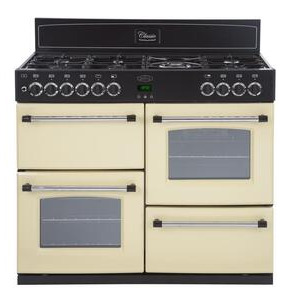 Photo of Belling Classic 110GT Cooker