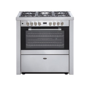 Photo of Belling Gourmet 90DF  Cooker