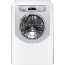 Hotpoint Aqualtis AQ9D 692 S V Reviews