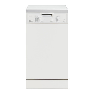 Photo of Miele G4500 SC Dishwasher