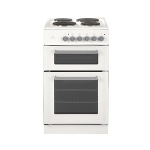 Photo of New World ET50W Cooker