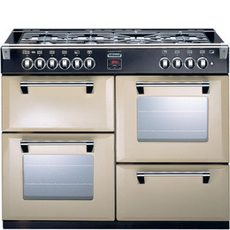 Stoves Richmond 1100DFT  Reviews
