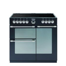 Stoves Richmond 900E  Reviews