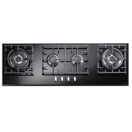 Stoves S7-G1100CT