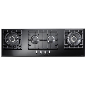Photo of Stoves S7-G1100CT Hob