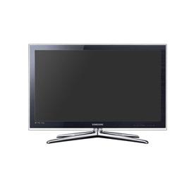 Samsung UE46C6530 Reviews