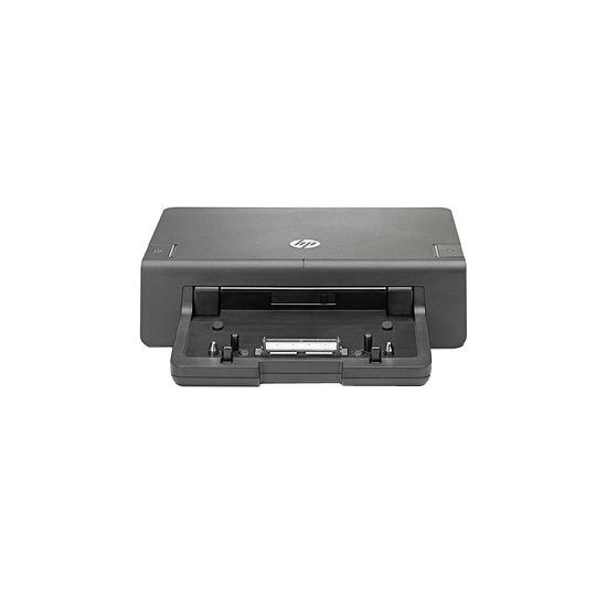 HP 230W NZ223AA