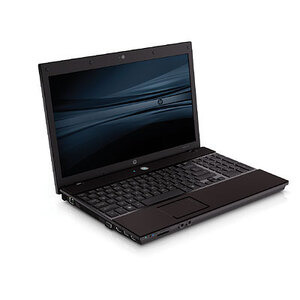 Photo of HP Probook 4520s WD841EA Laptop