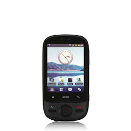 T-Mobile Pulse Mini Reviews